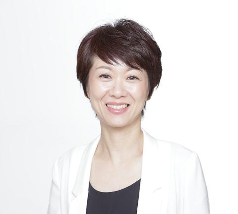 佐藤久美子