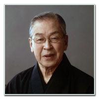 pro-photo-kobayashi