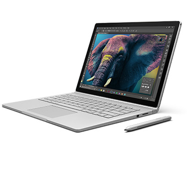 Surface_Book_MosaicPanelFeatures_side2-V1