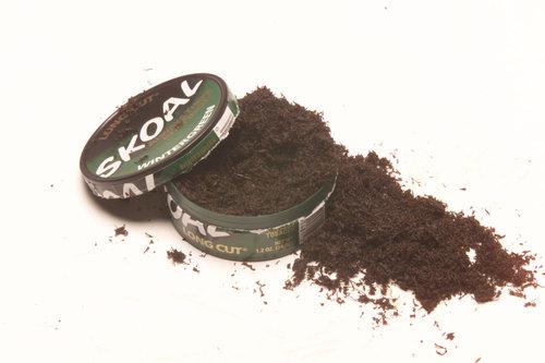 slideshow-1463348-smokeless-tobacco-jpg