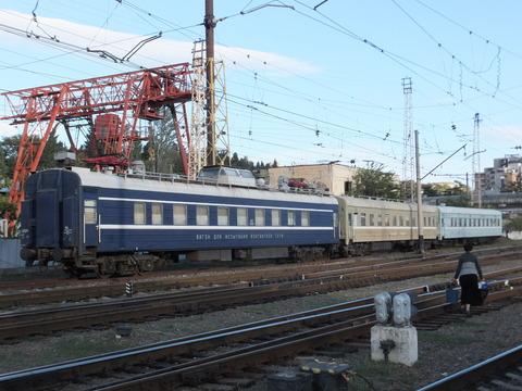 DSCF7130