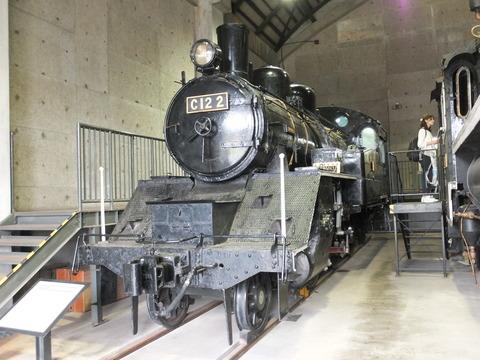 DSCF6759