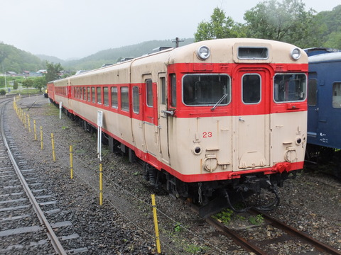 DSCF6737