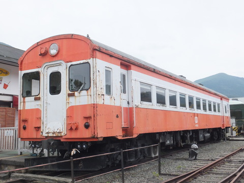 DSCF6662