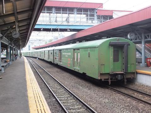 DSCF5430
