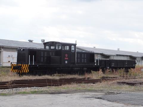 DSCF7191