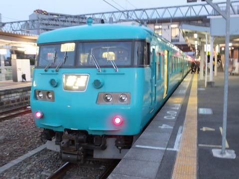 DSCF7311