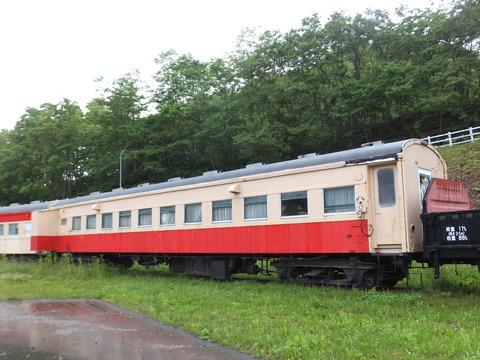 DSCF6718