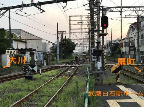 shiraishi-form