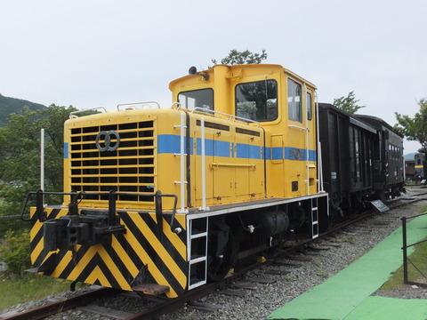 DSCF6661
