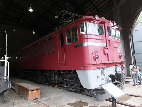 DSCF6754