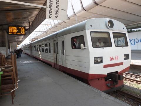 DSCF7080