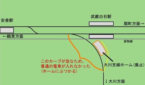 musashi-shiraishi