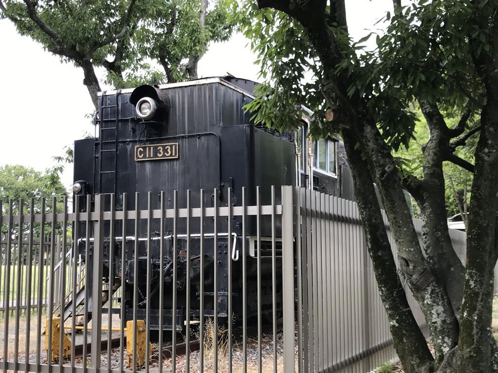 加古川】C11-331 鶴林寺 : 保存...