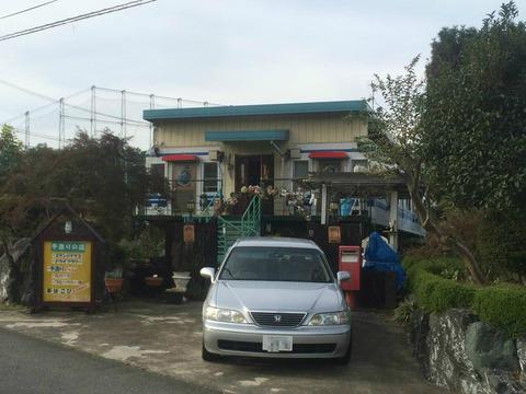 【高崎】東武5070系中間車×2両