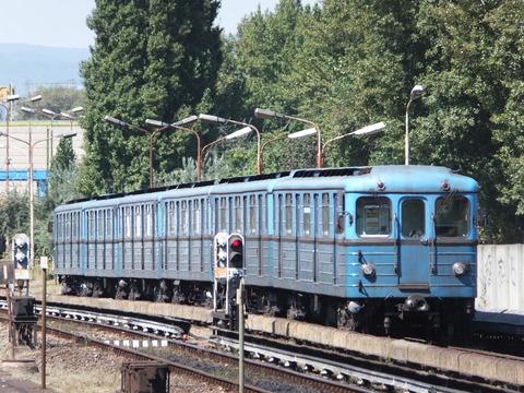 DSCF5947