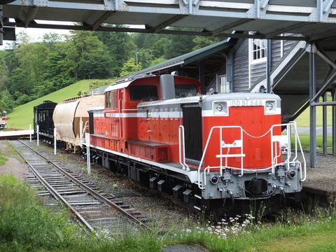 DSCF6764