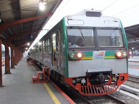 DSCF5420