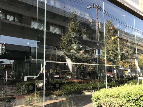 【大阪】C57-148/共永興業本社