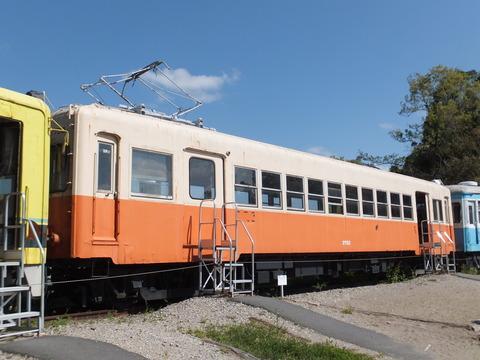 DSCF7345