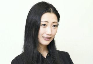 壇蜜、副業の立体駐車場経営で年収800万円wwwwwwwwww