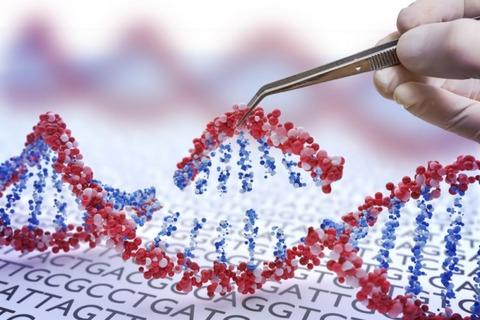 【遺伝子検査】仮想通貨やVPNを使用して匿名遺伝子検査ができるサービスが登場 個人情報が漏れる心配なし