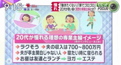 5949269A-AC4C-4481-8B4C-5AE5FE8A1096