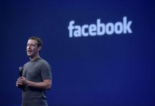 フェイスブック、来年1〜3月の仮想通貨「グローバルコイン」発行を計画