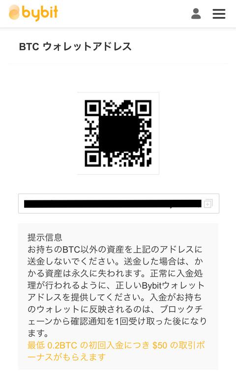 CE269581-769F-4506-ABB3-493014CF4E0A