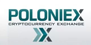 【仮想通貨】Poloniexがビットコインキャッシュ分裂通貨2種類の先物取引を公開【 BCH/BCHSV/BCHABC】