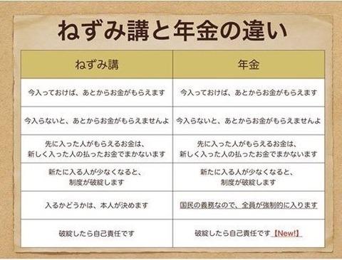 4CCFDA60-E03F-4F1D-AFF6-B415910B2297