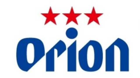 【買収】沖縄のオリオンビールを野村HDと米投資ファンドが買収へ