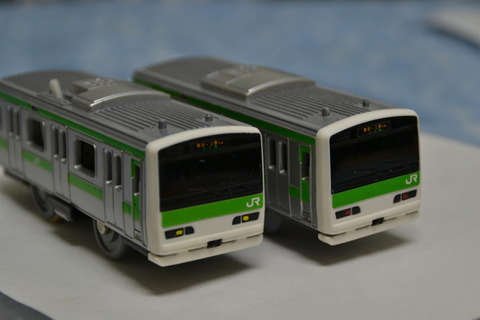 E231‐500