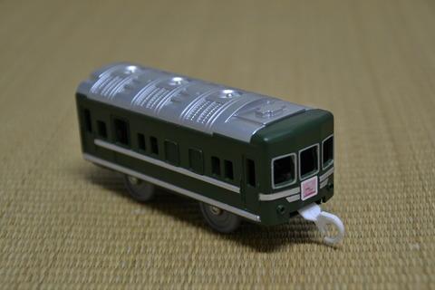 カニ24‐13 銀帯トワ