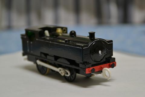 class5700