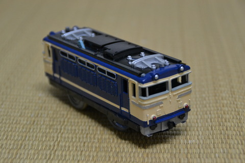 EF65-500