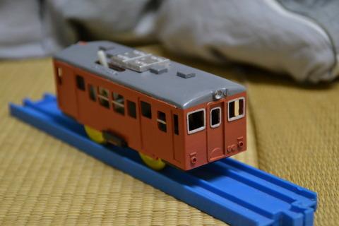 キハ52-125