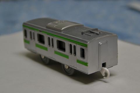 モハE231