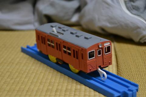 キハ30-500