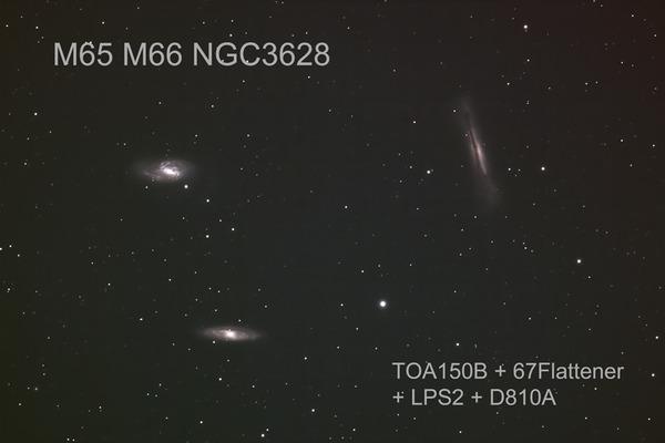 20200221 M65 SI PS-denoise ネーム