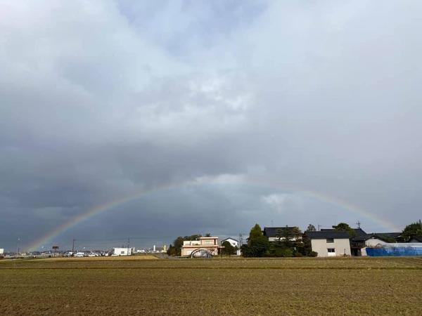20191206 虹