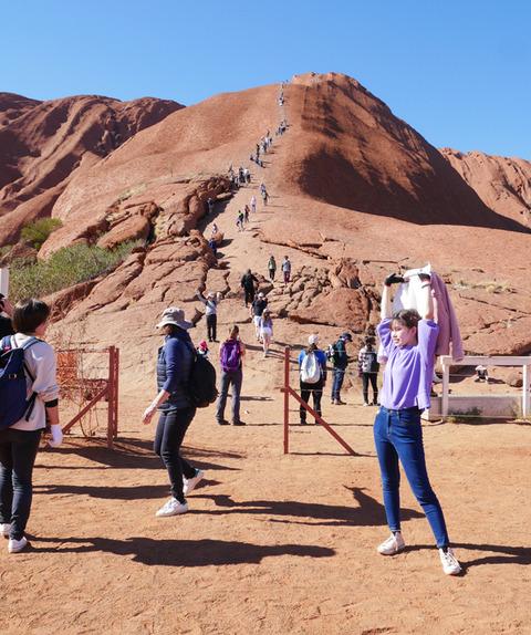 20191030 Uluru P1100892