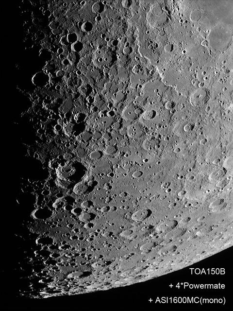 20191104 moon 17_23_20_g4_ap514処理1000pixネーム