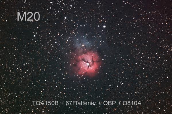 20200430 M20