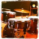 studio_sibe_karuizawa_drum3