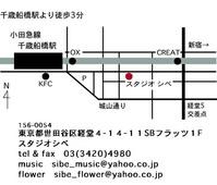 sibe_map
