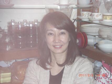 CIMG4620