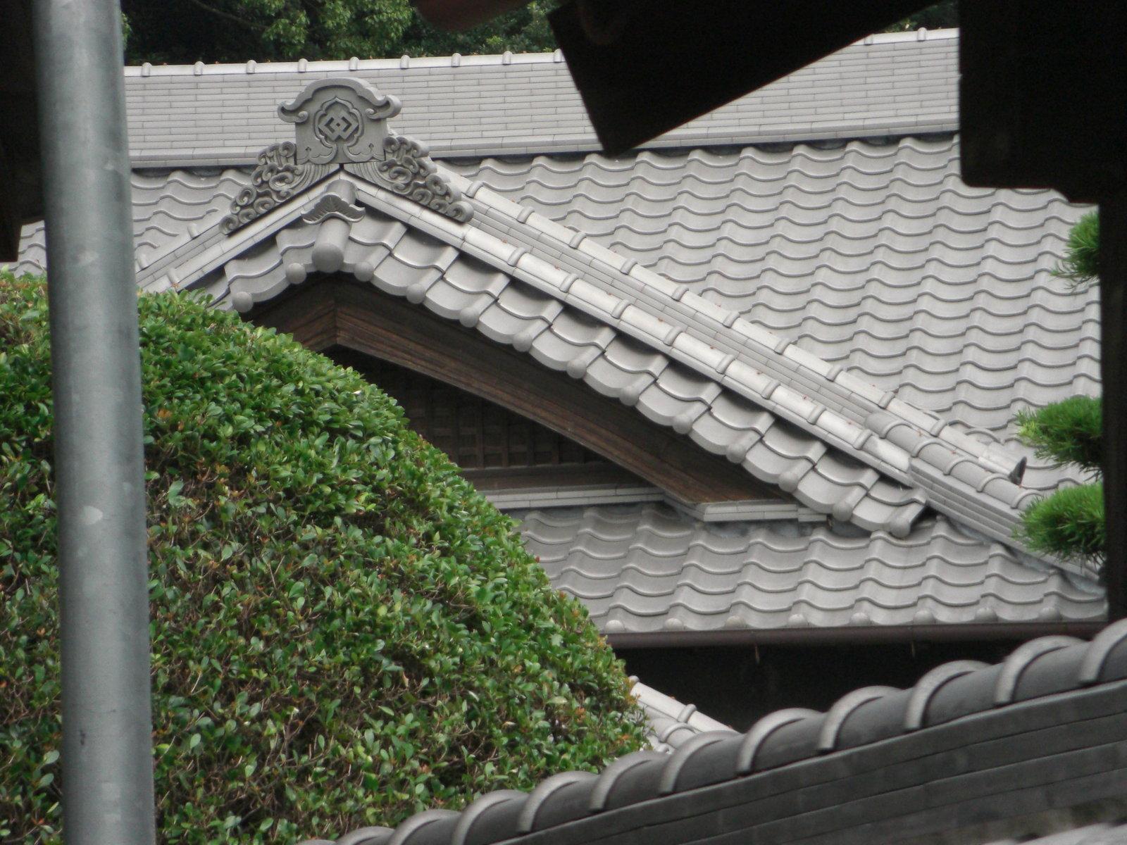 神戸の老舗屋根屋のつぶやき : ...