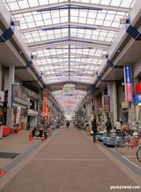 本町商店街