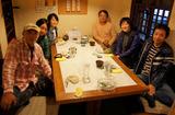 香川農業オールスターズと@寄鳥味鳥